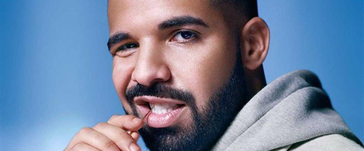 Drake-net-worth