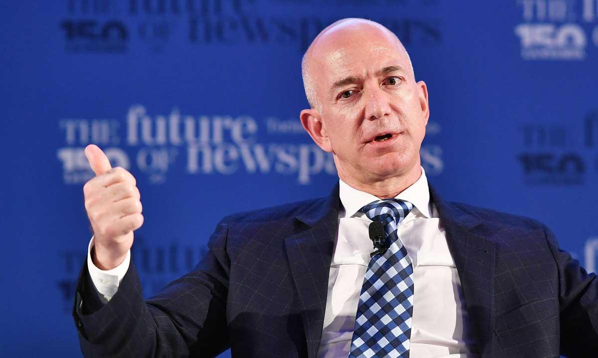 Jeff-Bezos-Net-Worth-Total