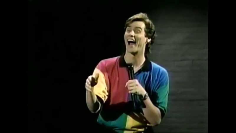 Jim-Carrey-stand-up