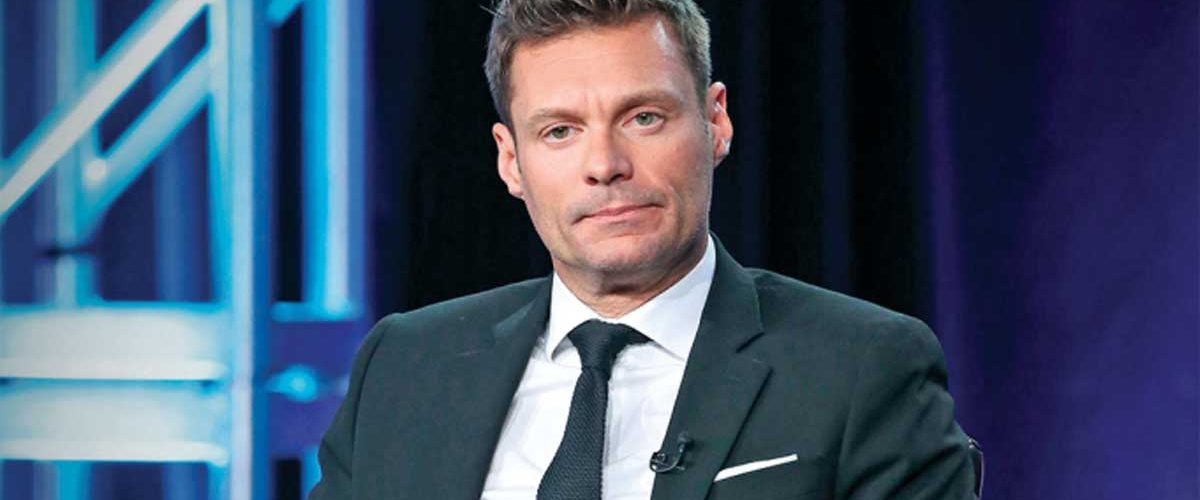 Ryan-Seacrest-Net-Worth