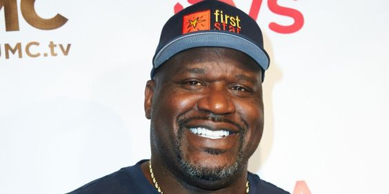 Shaquille O Neal S Net Worth How Much Did He Earn However, she was previously in a romantic relationship with her. shaquille o neal s net worth how much