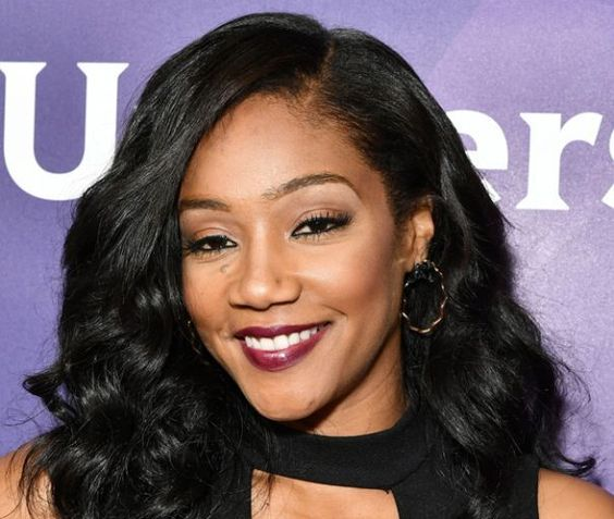 Tiffany Haddish 3