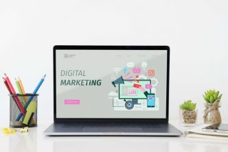 Digital Marketing 1