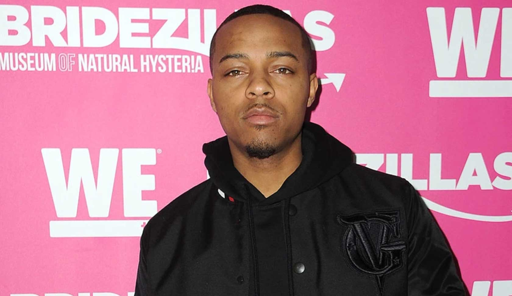 Bow Wow Total Net Worth