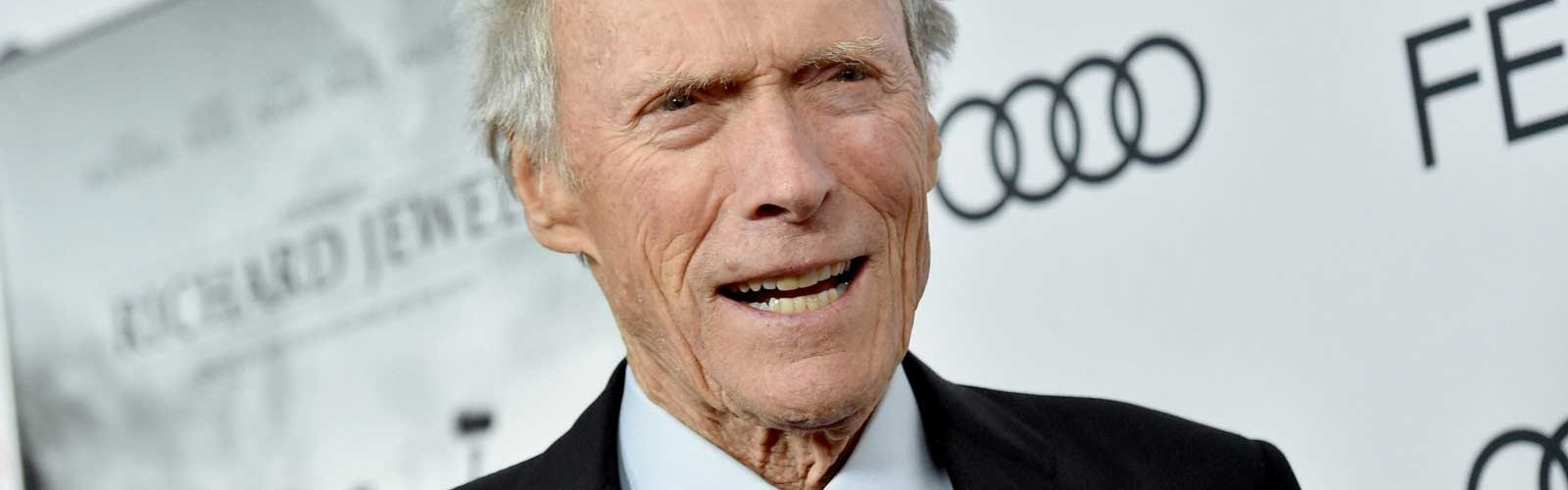 Clint Eastwood's Net Worth