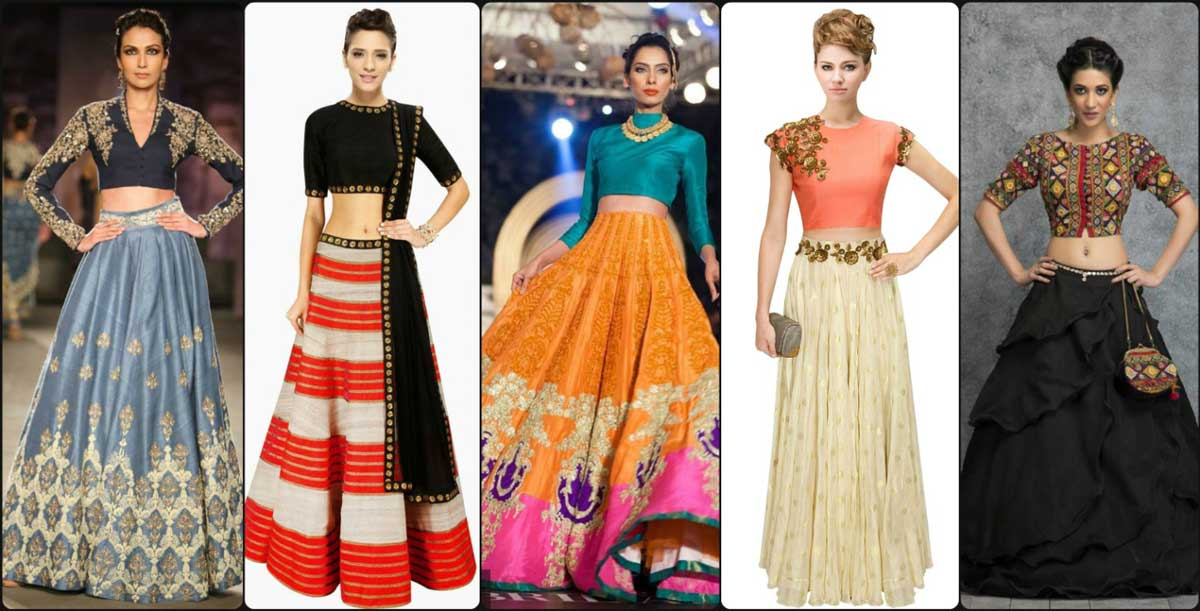7-Best-Crop-Top-Designs-that-Can-Be-Centre-of-Attraction