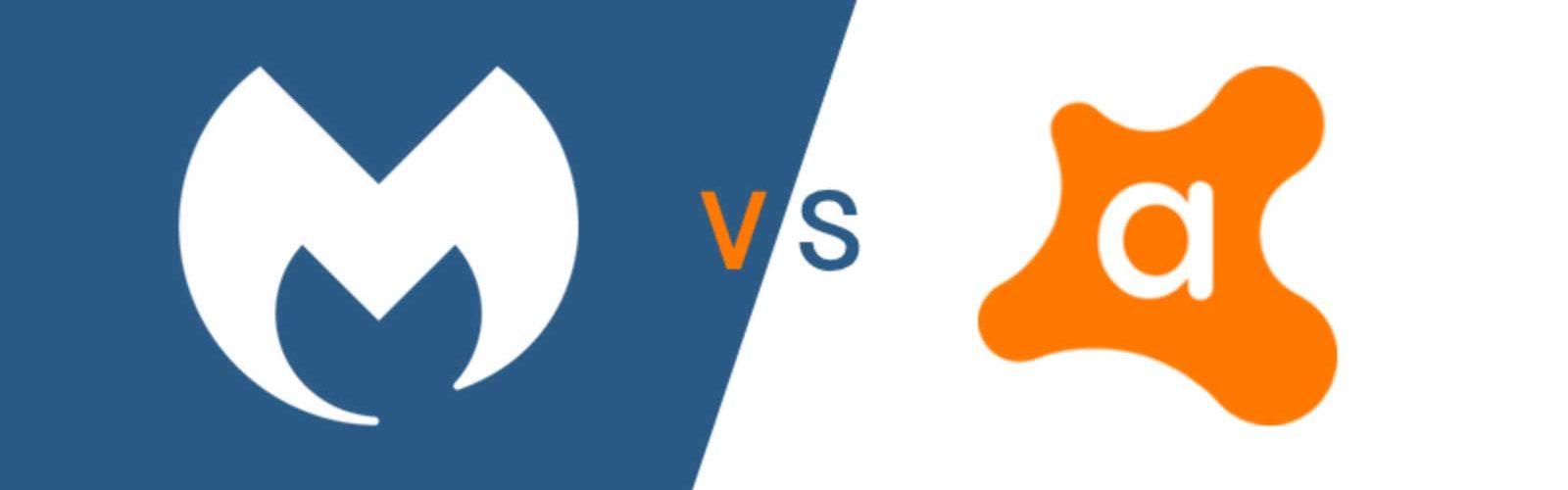 Avast vs. Malwarebytes