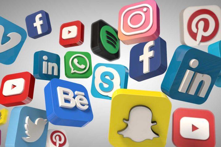 Creative Usernames for Social Media