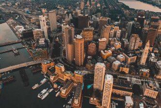 South-Boston