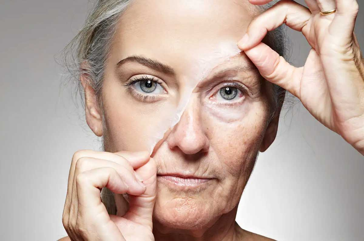The Best Way To Fight Wrinkles