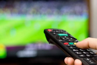 Watch Sports Online For Free