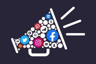 Your-Social-Media-Marketing