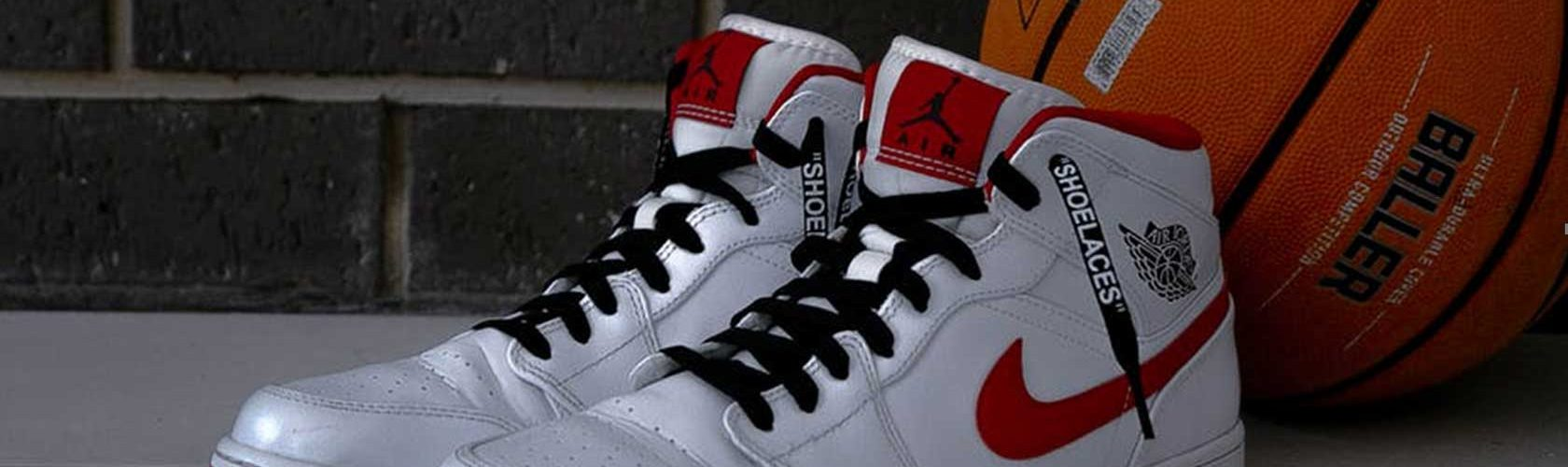 jordans Are Real or Fake