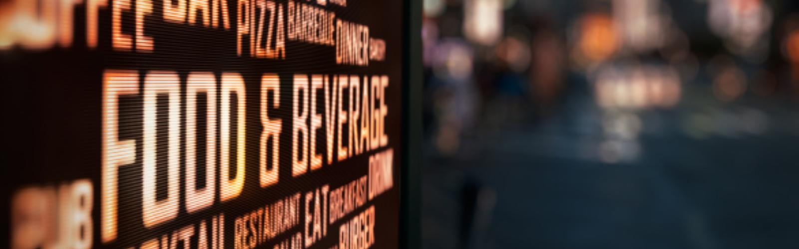 Why is Digital Signage Gaining Popularity