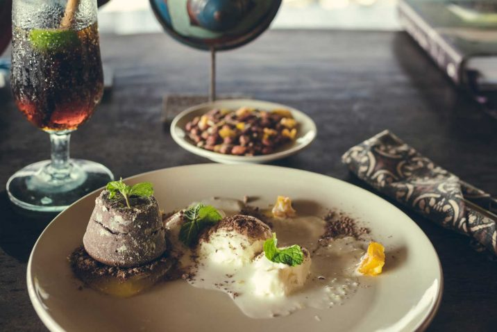 5 Reasons To Dine In Sydney's West
