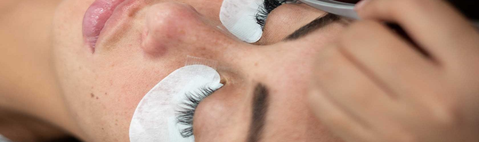 PERMANENT EYE MAKEUP OPTIONS FOR THE BUSY YOU