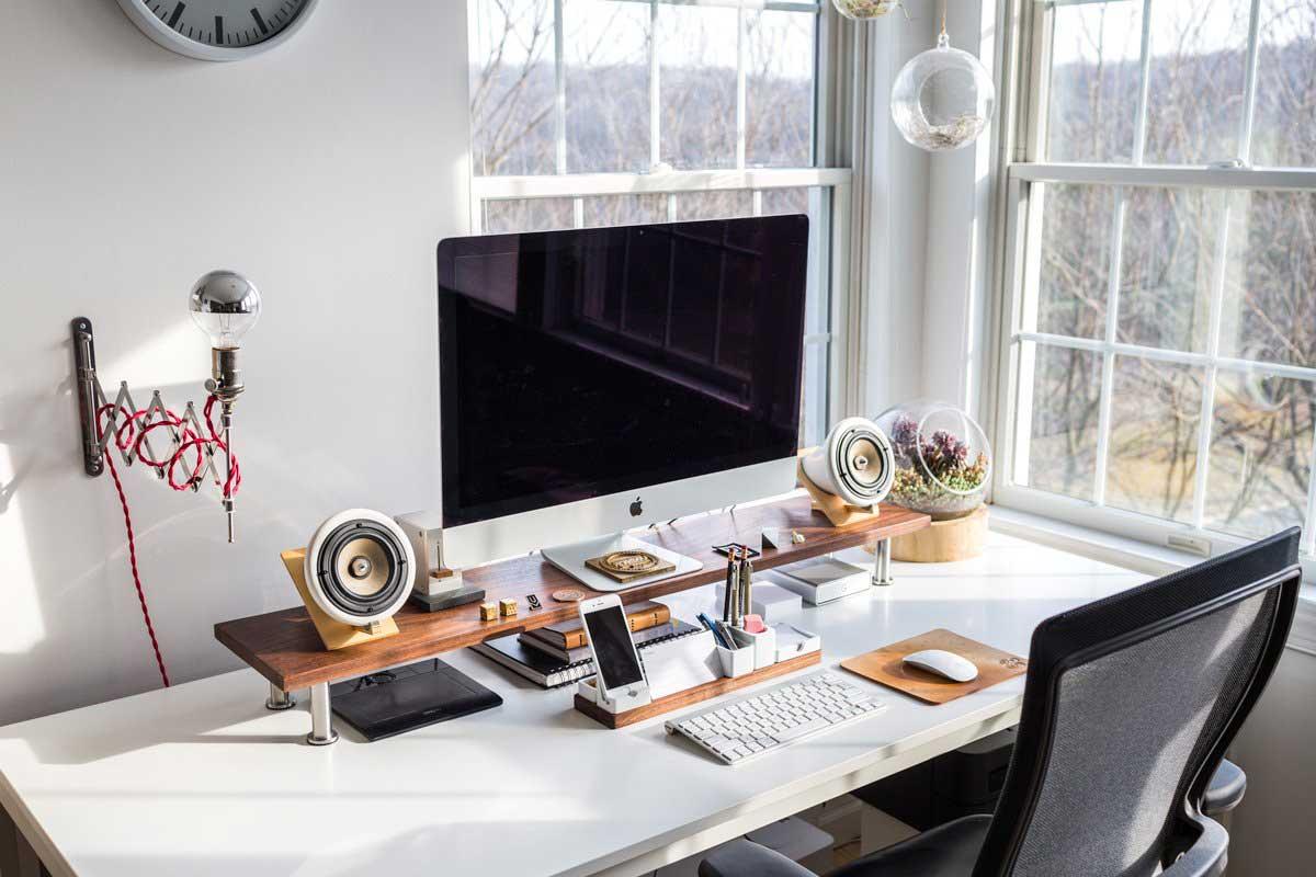 study room interior designs