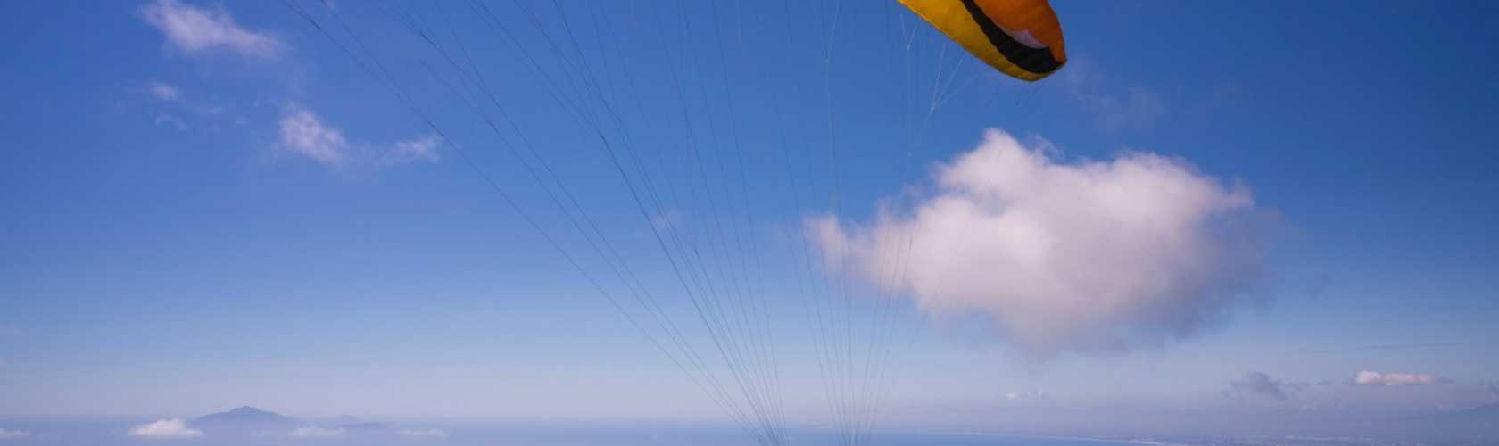 5 Travel Activities for Adventure-Seekers