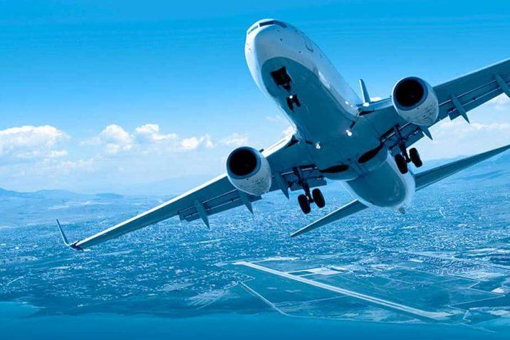 Aerospace Marketing Agency