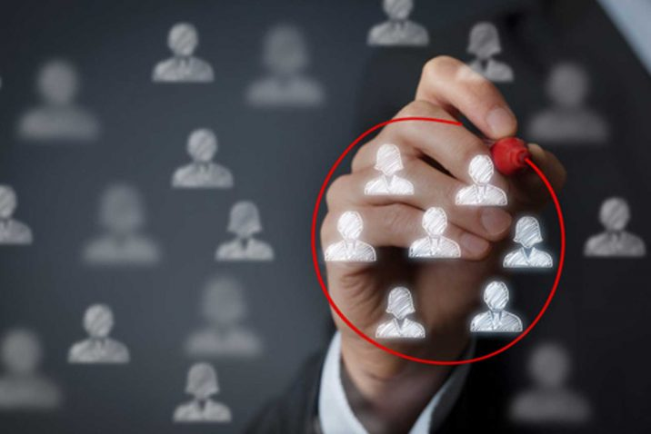 Build Relationships with Your Potential Customers