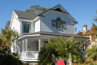 The Importance of Ordering Home Improvement Company in Chicago