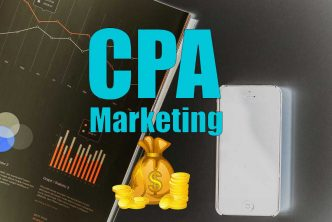 best CPA