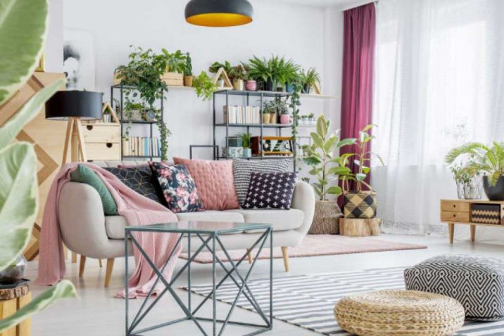 5 Easy Ways to Prepare Your Home for Spring