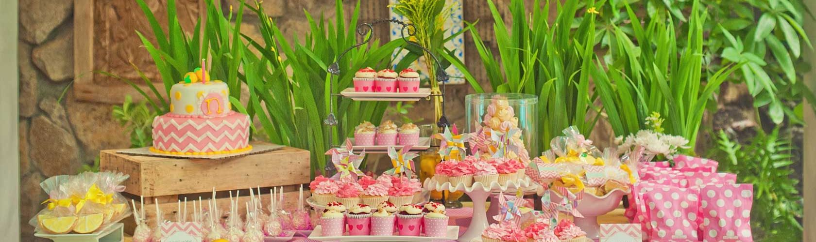 At-Home-Summer-Birthday-Party
