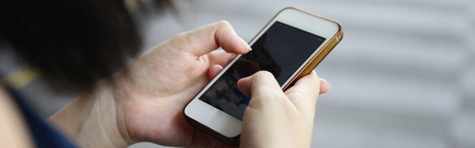 Earn Money on your Phone
