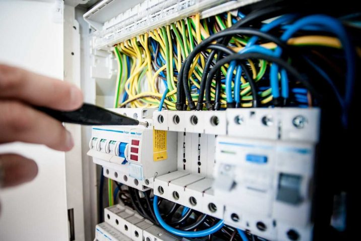 Electrical Problems Commonly Experienced by Homeowners in Strathfield