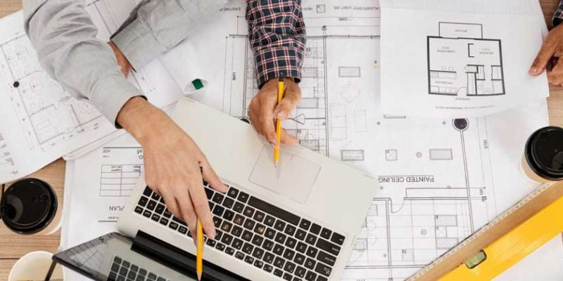Job-Outlook-For-An-Architect-800x400