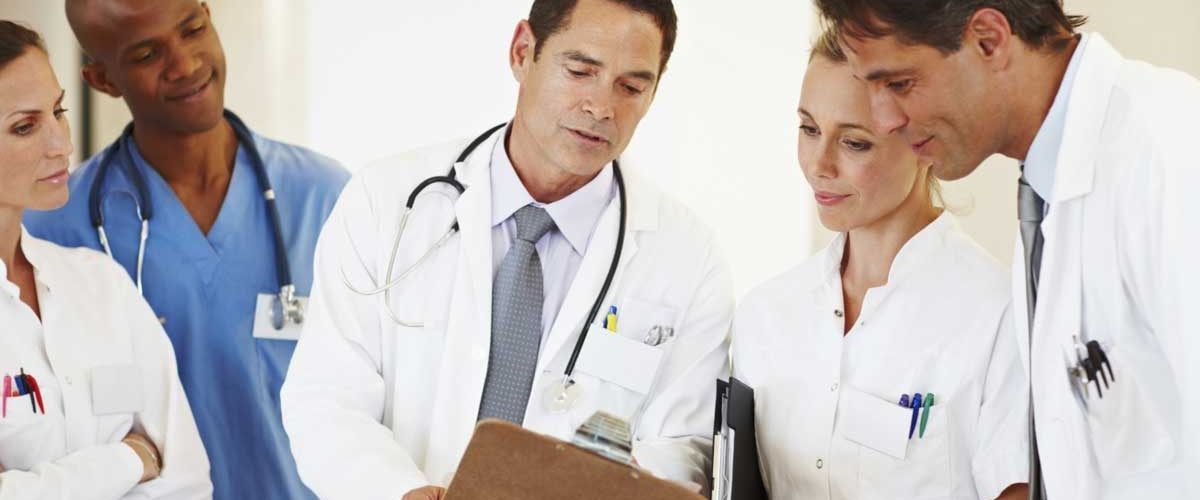 Nurses Support Value-Based Care?