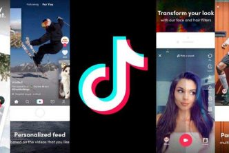 Why Should You Become a TikTok Influencer