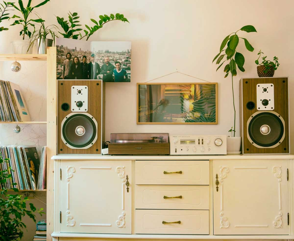 8 Ways to Try When Redecorating Your Interior