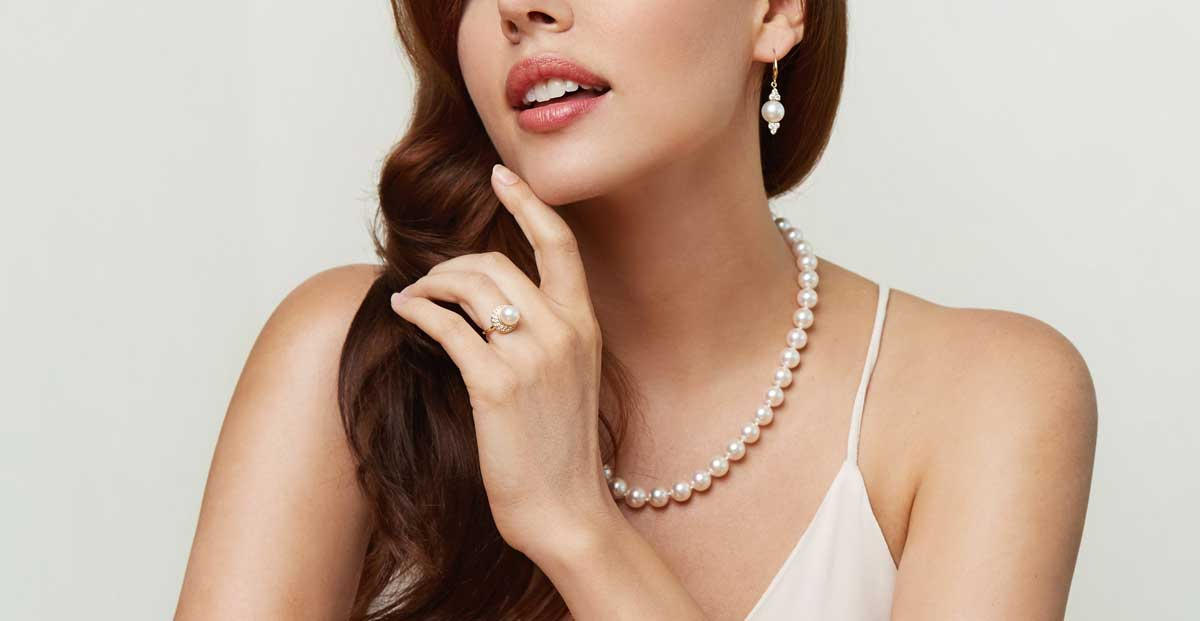 Appropriate Office Jewellery Styling Tips to Know