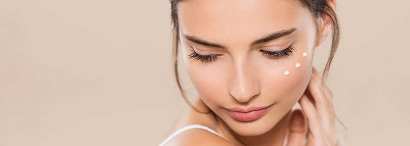 Great Habits for Healthy Skin