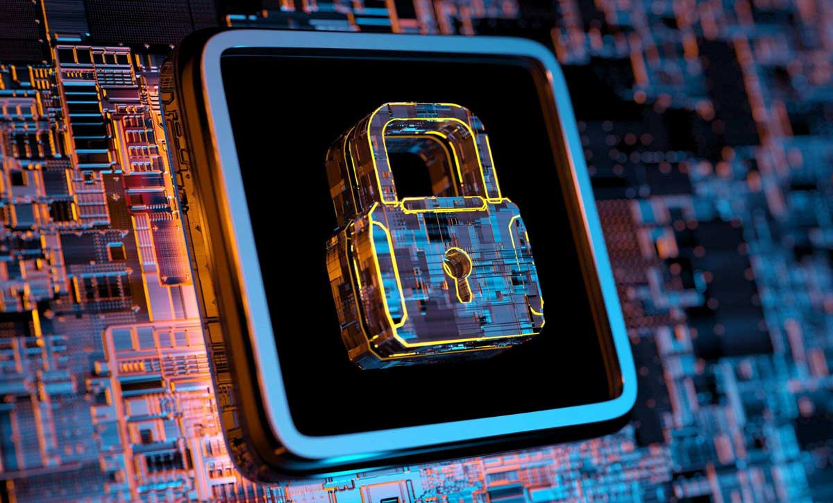 Is a Cybersecurity Specialization right for you