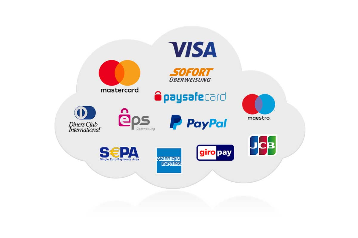 Online Payment System for Your Business