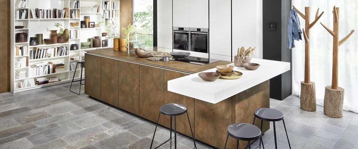 Trendiest Kitchen Wall Decor Ideas For Kitchen Queen