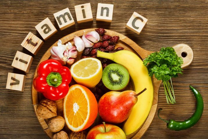 Vitamin C and the Carnivore Diet