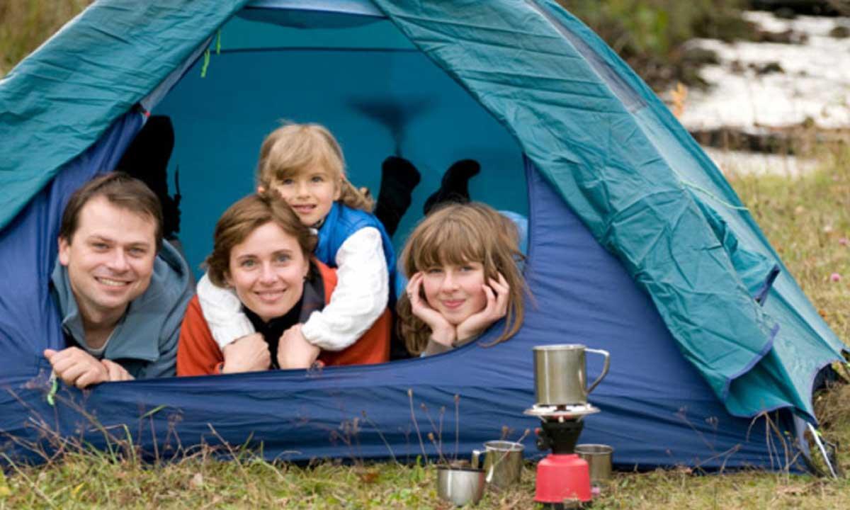 Camp-in-the-YARD