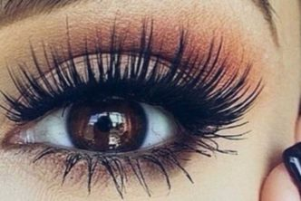 Have You Ever Tried Eyelash Extensions