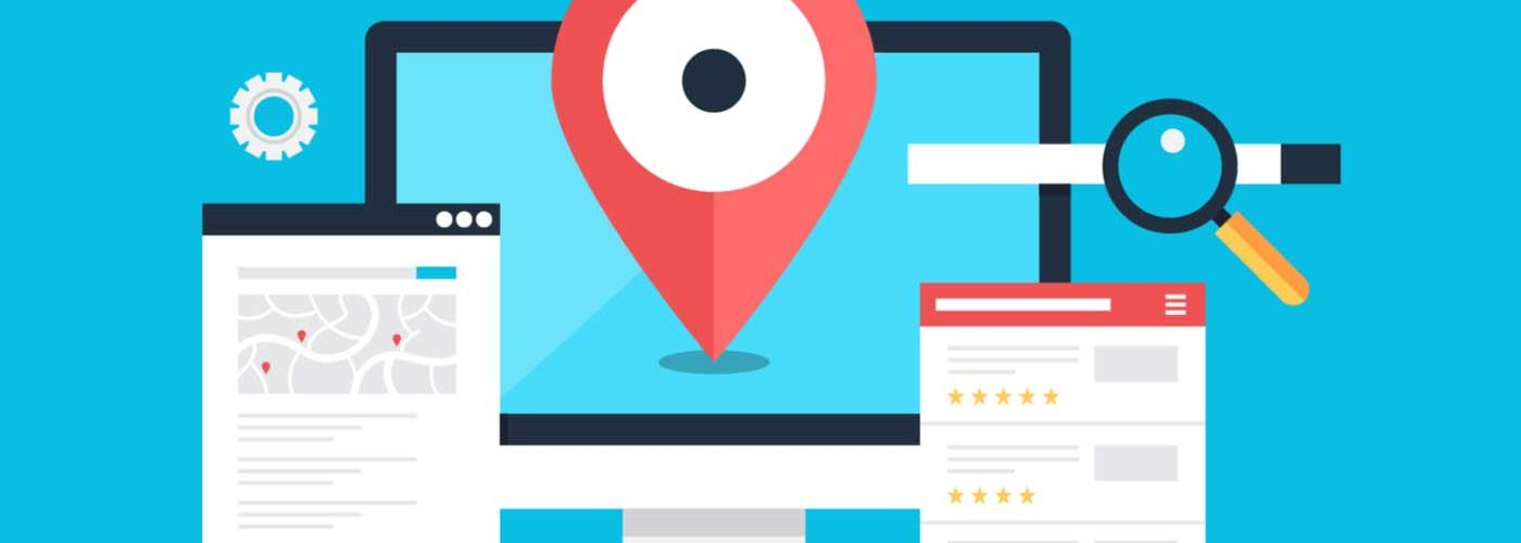 Most Essential SEO Tips