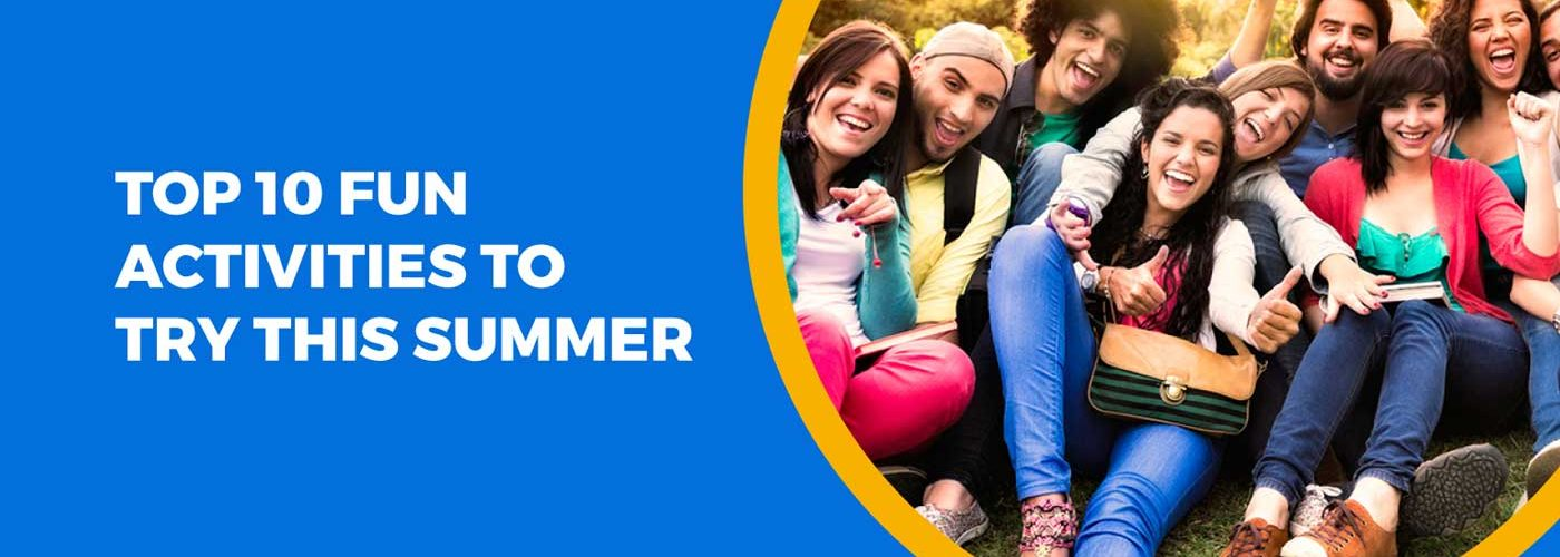 Top-10-Fun-Activities-to-Try-This-Summer