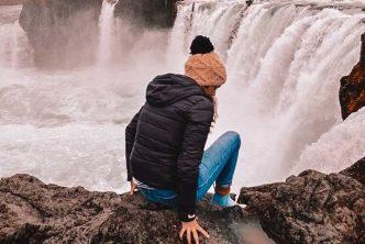 Top 10 stunning Waterfalls around the World