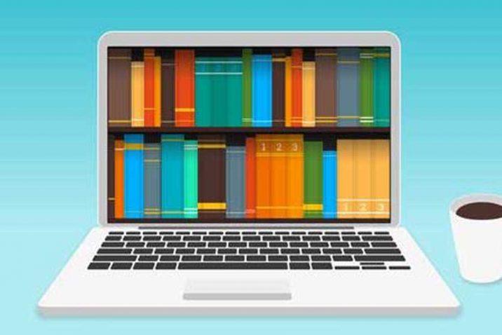 eBooks seo