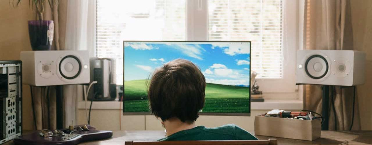 10 Creative Tech-Related Hobbies for Nerds
