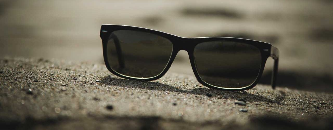 Best Sunglasses for Working Outside
