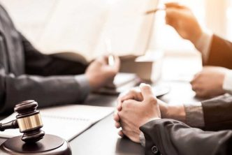 Can Employees Sue Their Employers