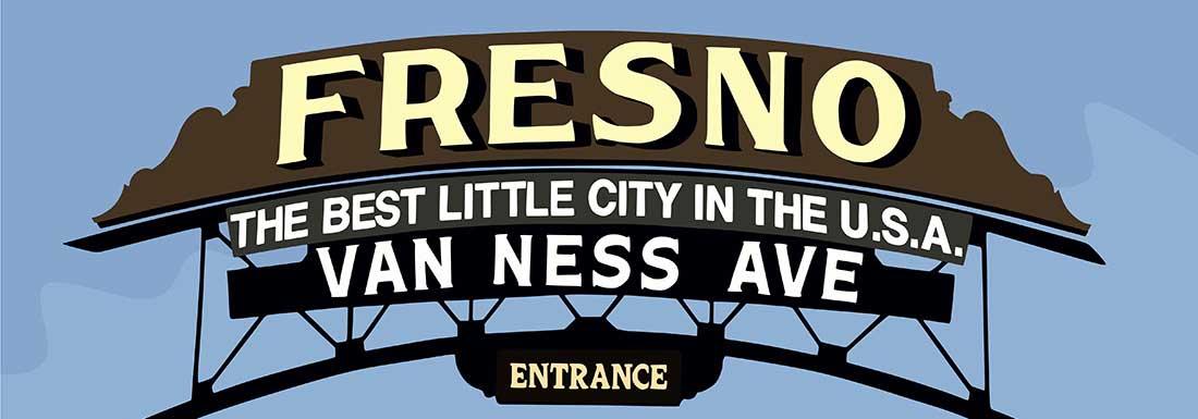 City-of-Fresno-CA-1